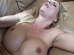Voyeur saxy somalia com - Amateur girl fucked by pervert 8