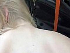 Voyeur lisa ann antony - Sexy chick fucked by pervert 25