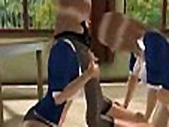 Sexy 3D student threesome hd bihar teen video lesbians always women russia porn star ladys