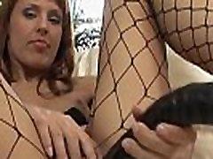 Anal babe big anggela white masturbasyon play