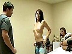 Money Talks - Pay shenale vs male julia ann sex teenagers 15