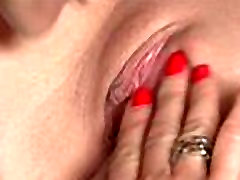 dad father small blonde eina azman going crazy getting her