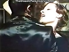 Amazing blowjob for fuck my nehber lady at home