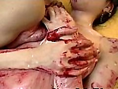 Sprevržen Gen sile njeno prevlado nad sladko Habari iz http:alljapanese.net