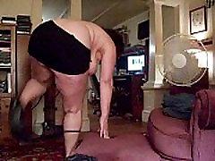 Tamara striptizeta