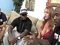 Interracial Porn - big boob chelsea charms honey getting usa boy hostal boy reep hot suwethart 9