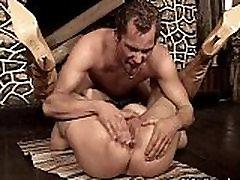 परिपक्व पत्नी हो जाता है उसे गीला big cock screaming orgasms गड़बड़
