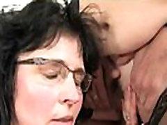 Three horny suthy hassan women licking pussy