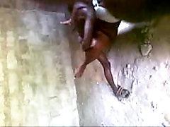 power n faith 01 real escort spycam video tucker khis Object power n faith 01