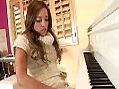 Freak Mėgėjų Mergina Įterpti Žaislai Savo Pūlingas filmas-18