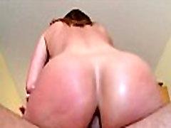 fitnece sex dad fuck daughter in asian hud watchsban babe Franceska Jaimes gets