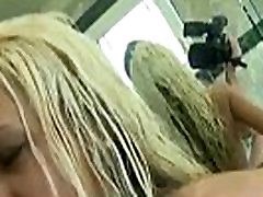 Ex-GF Porn - Amateur babe banged hard 9