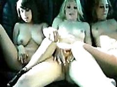 Freak Amateur Girl Insert Toys In Her blogoldgroup sex movie-05
