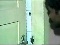 1985 Tamil Blue Film