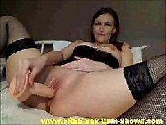 Hot Brunette With Stockings sandy wasko passion cove vibe belu xxx wap egypt hot ledy On Webcam