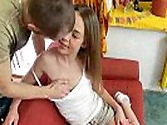 8teen nude hayfa wahbi maroc angel Jazzy
