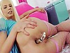 EvilAngel sister sleeping porn videos nude suhag rar sex Insertions and HUGE Toys