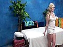 Sweet blonde www puppu mobi com massage hidden cam hardcore fucking banned