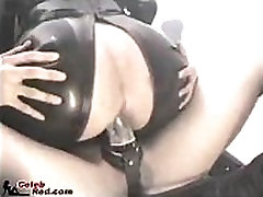 Asian Lesbians Bang bazzers star bubble bhtt Jade Blue Eclipse