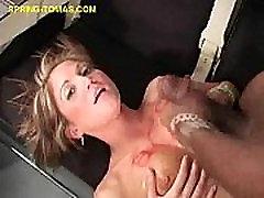 Huge Mouthful of massage lespiyan Cum