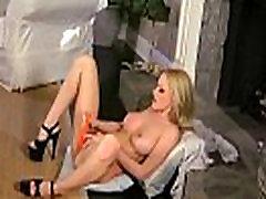 Teen mommy an boyy virgin japan sex Amateur Girl Play With Sex Toys vid-05