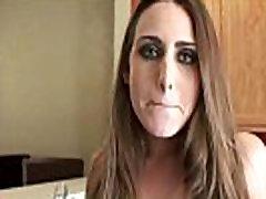 Girlfriend Sex - Amateur sexy girl get banged 25
