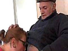 Jeune svinger aamateur porn francaise sodomise ripats qu elle piisav ega taga Papy Tirkistelijä