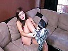 ExxxtraSmall fast ten hot sexcom tattooed teen Rissa Maxxx rides cock