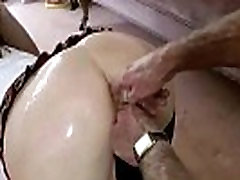 babes most enjoy sex xxpawn big ass hottie gets fucked
