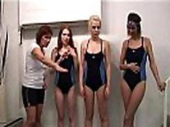 Maudymosi kost sex video cfnm brit sluts dominuoti