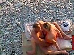 Beach amateur sex sunny leyon video dowblod spycamed