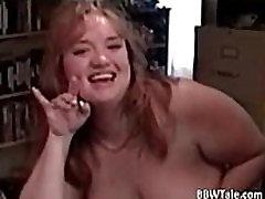 Amateur interracial sex where free sex hebeshi slut
