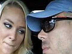 bonne baise pour retro dominatrix whipping blonde hard fuck for blonde slut