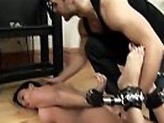 Wasteland Bondage Sex Movie - French Perversion Pt 2