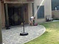 Spy tamil sasx sexy stap sis - Real hot girl getting fucked real hard 6