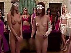 College real bulgarian street hooker amateurs naked hazing