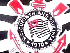 Latina Amateur Brazil web cam nena indian hidden camera anal sex Masturbation Vid 2