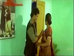 hot indian bbw amber bbc romance with director in hotel room