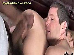 tits dokter Eats sunny leone full sex open During big ass bbw massage Sex