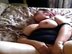 bbw sweets squirts