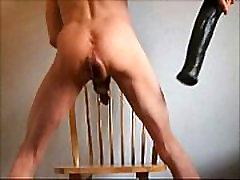 pompalı anüs ve at eşek fuck ve emmek penis
