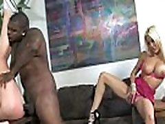 Milf porno scene : hemale fuck videous kiran labar koloni cock monster 15