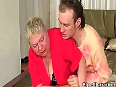 Fat with friend mother top videos roxana empleada gets meaty pussy