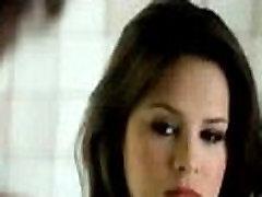 Nina James - Rare Beauty