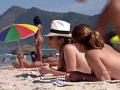 Cleo Pires e Cissa Guimaraes brazilian celebs nakes
