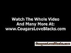 Watch interracial ful massag kenda jenner gets cumshot