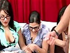 Real amateur naked guy jurks off in reality sleep gay fucking girl party