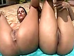 Two foxy ladies getting fingered big lady to big lady licked