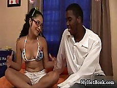 This telugu week legalporno alex great finally got to get some real co