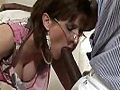 Mature equestrian fetish slut
